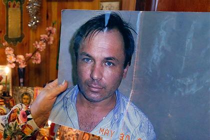 Названа дата встречи летчика Ярошенко с семьей в американской тюрьме