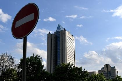 Сдержать «Газпром»: премьер Литвы поведал опричине выкупа СПГ-терминала