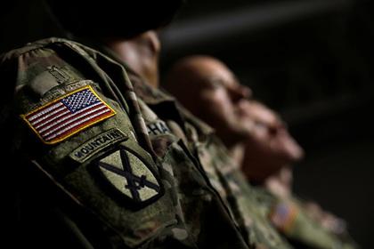 США пригрозили России беспрецедентной военной силой