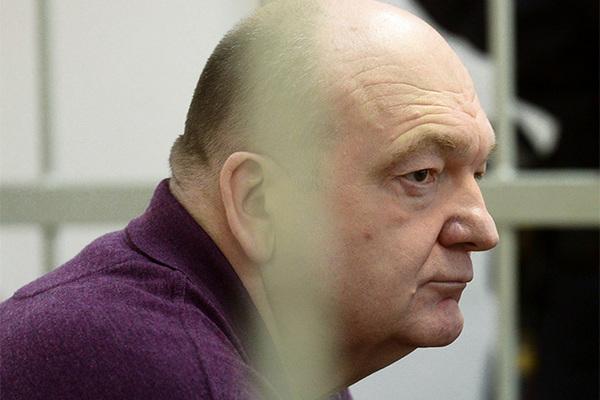 Реймер Александр Александрович Википедия