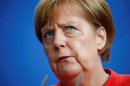 Германия делает ставку наазербайджанский газ