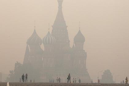 Глобальное загрязнение воздуха сокращает продолжительность жизни