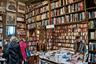 В память о первом «Шекспире» и его владелице в 1964-м назвали другой книжный — бывший Le Mistral на левом берегу Сены, открытый американцем Джорджем Уитменом в 1950-х. Новый «Шекспир и компания» снискал почти такой же успех, как старый. Магазин работает до сих пор — им управляет дочь Уитмена, Сильвия Бич Уитмен, названная отцом, очевидно, в честь создательницы исторического «Шекспира».