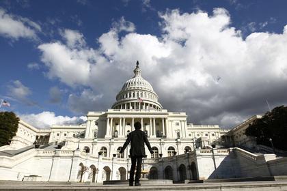 Названы сроки введения новых санкций против России