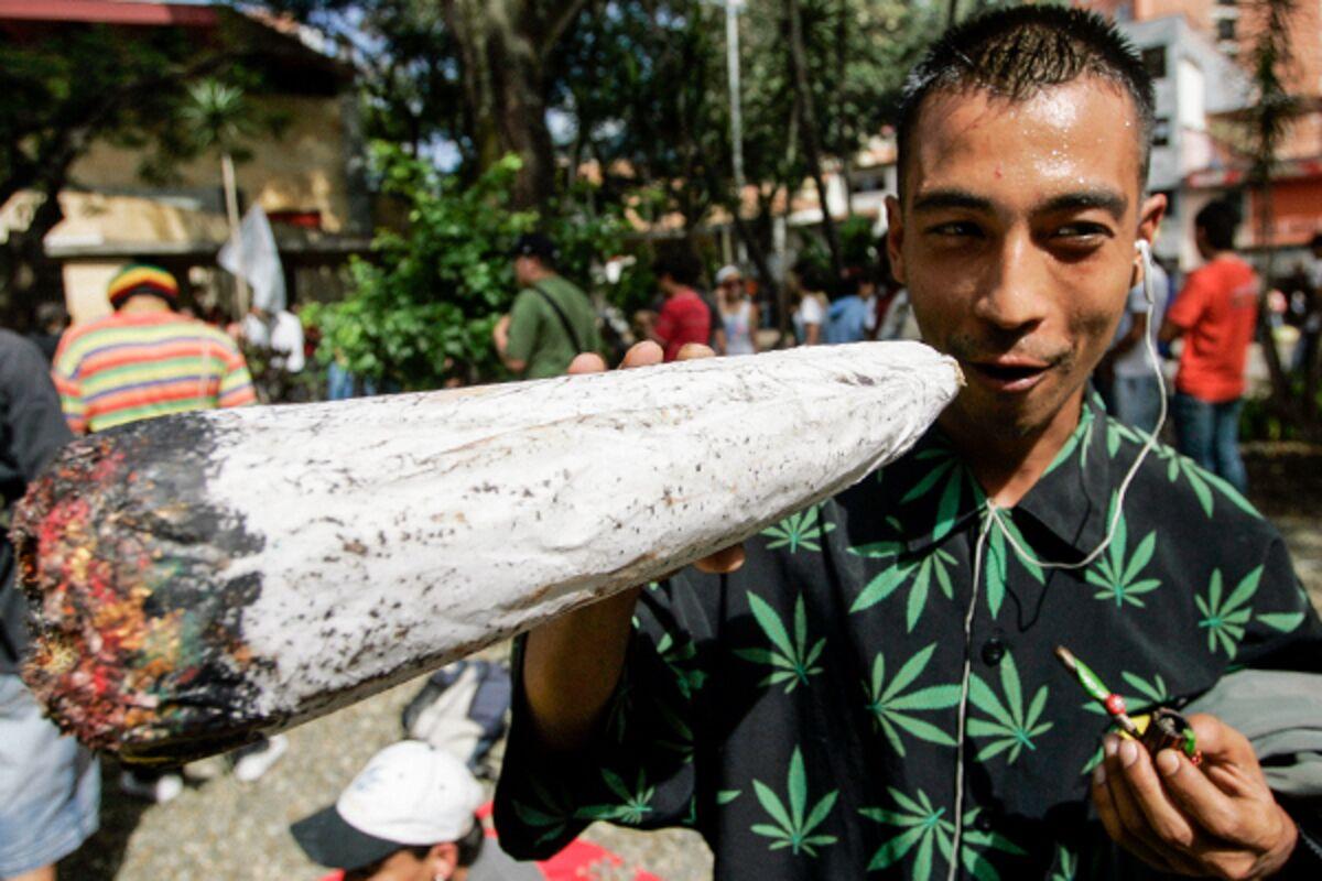 Курение марихуаны с пивом польза курения марихуаны