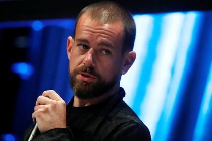 Наслушании комитета Сената США допросят руководителя социальная сеть Twitter