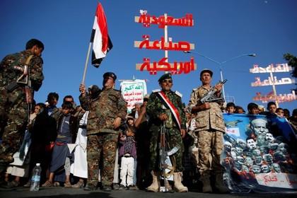 Власти Йемена заявили о смерти лидера «Аль-Каиды»
