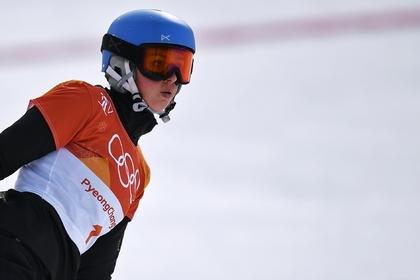 Лидеров российского сноуборда оставили без зарплат