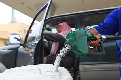 В Саудовской Аравии задумались о рыночной экономике