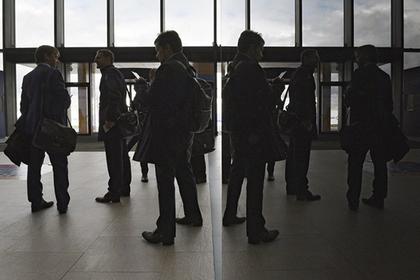 Прокуратура: пересмотр дел предпринимателей из«списка Титова» невозможен