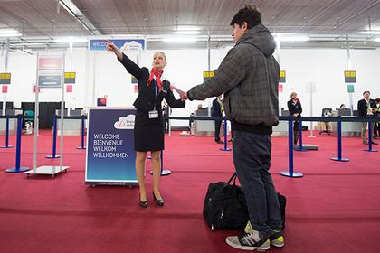 Авиакомпании увеличили время полета ради выгоды