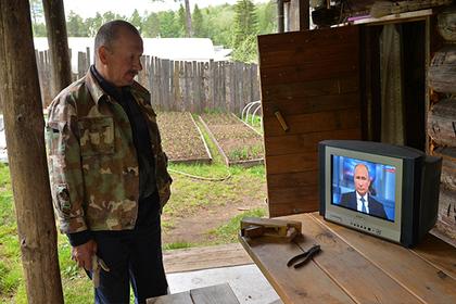 Раскрыты детали выступления Путина по пенсионной реформе
