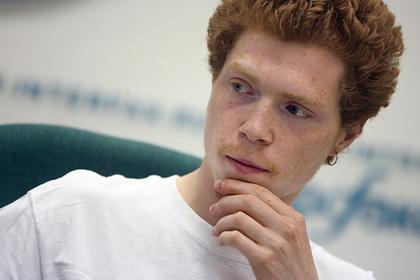 ЕСПЧ присудил компенсацию блогеру, первым в Российской Федерации осужденному закомментарий