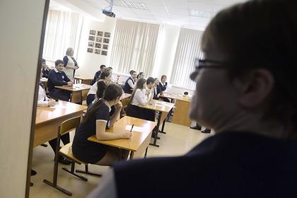 Школы Подмосковья подготовили к началу учебного года
