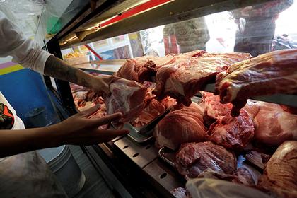 Говядина, свинина ипрочее красное мясо— часть здоровой диеты. Не доверяете?