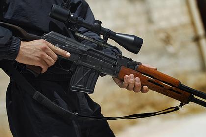 Террористы задержали тысячи сторонников перемирия