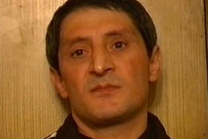 Рауль Барцба