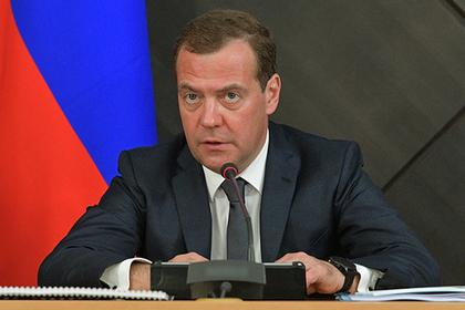 Правительство отреагировало на предложения Путина по пенсиям