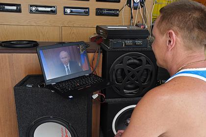 Кадыров оценил волю Путина после слов о пенсиях