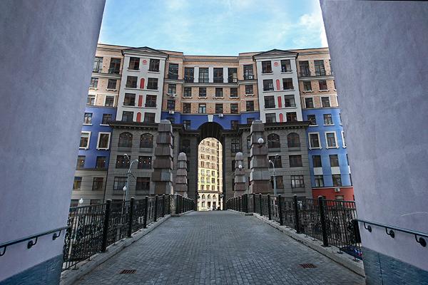 Самая дешевая коммерческая недвижимость в москве варшавское шоссе 141 пик коммерческая недвижимость