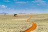 Власти пустынного государства очень серьезно относятся к защите своих природных ресурсов. Намибия была первой африканской страной, включившей охрану окружающей среды в конституцию.