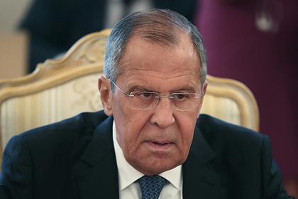 Вашингтону пообещали устрашающие последствия в случае удара по Сирии