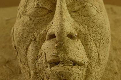 Найдены редкие сокровища цивилизации майя