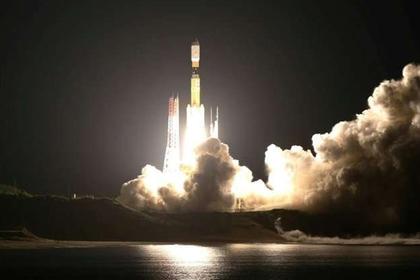 Создан первый в мире космический лифт