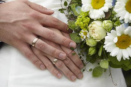 Девушка вышла замуж затруп возлюбленного