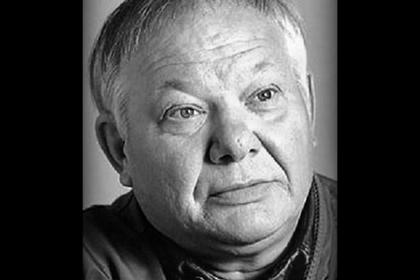 Геннадий Мелехин