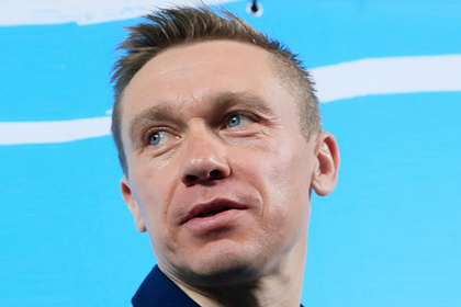 Руководству «Зенита» поставили десять баллов за актерское мастерство