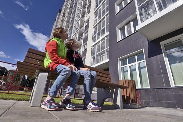 Съем жилья за секс екатеринбург