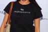 Актриса и подруга режиссера Тревора Энгельсона Меган Маркл в бейсболке демонстрирует свой стиль на вечеринке Kari Feinstein Pre-Emmy Style Lounge в Лос-Анджелесе.