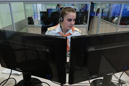 На севере Красноярья откроется центр космического мониторинга