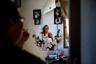 Эшли Лорин Хевираннер научилась ездить верхом раньше, чем на велосипеде. Она увлекалась наукой об окружающей среде, заканчивала колледж средне-специального образования и собиралась поступить в Университет штата Монтана. За несколько дней до своего исчезновения в июне 2017-го она попросила у своей двоюродной сестры денег взаймы. После этого ее никто не видел. ФБР согласилось начать расследование только спустя восемь месяцев. Более полугода потребовалось родственникам пропавшей, чтобы убедить власти помочь в поисках.  <br><br> Исчезновение Эшли — лишь самое недавнее потрясение для жителей индейской резервации Блэкфит Нэйшен, расположенной на северо-западе США.