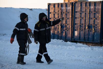 Эксперты назвали самые привлекательные для молодежи регионы России