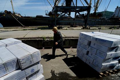 Граждане Дальнего Востока должны быть нужны иполучать нормальную зарплату — Путин