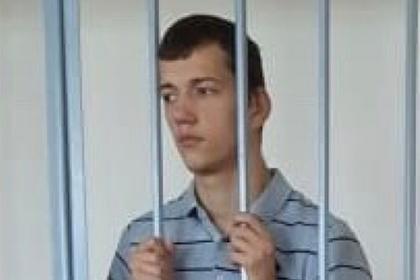 Задержан изуродовавший трех девушек «кислотный» маньяк