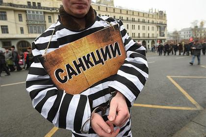 На Украине предрекли России «дворцовый переворот» олигархов