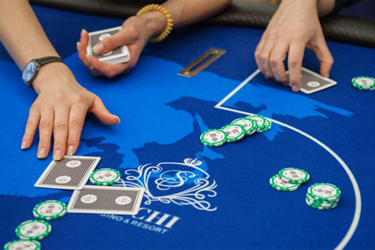 закон об азартных играх украины