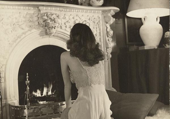 Луиза Даль-Вульф создала 86 обложек для журнала Harper's Bazaar. Она также работала с Vogue и Sports Illustrated.