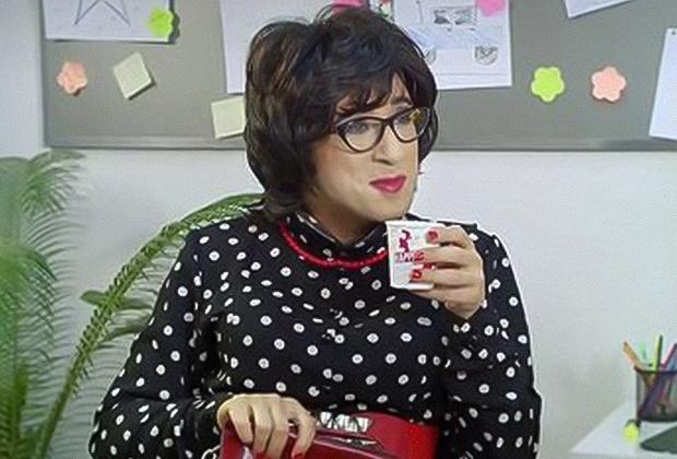 Айк Марутян