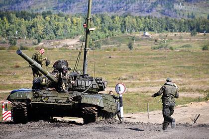 Российских военных начнут наказывать за рассказы в сети о службе
