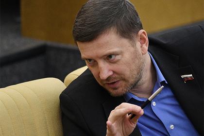 В России после выступления главы Росгвардии захотели узаконить дуэли