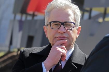 В Польше объяснили увольнение выпускников МГИМО из МИД