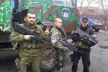 https://icdn.lenta.ru/images/2018/09/13/11/20180913115927829/pic_5aa1c9a28afba52988c25dc2df721863.jpg