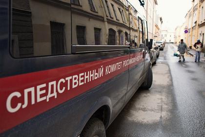Сотрудник центра «Э» исчез после обвинений в пытках