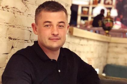 Узвезды КВНа диагностировали тяжелое онкологическое заболевание— Тимур Гайдуков
