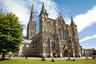 Солсберийский собор