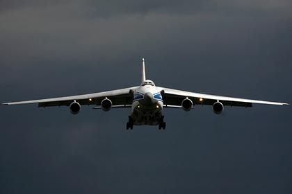 Россия окончательно перестала зависеть от двигателей Украины
